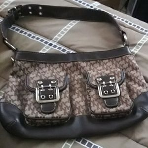 New York & Company purse